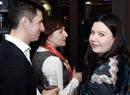Дмитрий Бондаренко Елена Кривенко Анна Стужакова