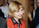 Оксана Воронцова