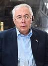 Дмитрий Маркаров
