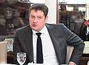 Сергей Простатин