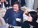 Алексей Волченков Лада Солодовникова