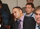 Роберт Гулабян Алексей Семенихин