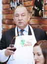 Мария Бобарева Владимир Клейменов