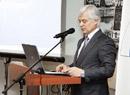 Виталий Комаров