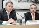 Павел Бунин Игорь Овчинников
