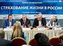 Александр Бондаренко Дмитрий Гришанков Сергей Перелыгин Александр Федонкин