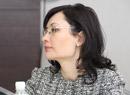 Майя Тихонова