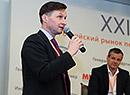 Николай Галушин Николай Колесников