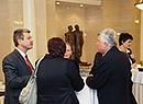Ирина Громова Сергей Данилычев Валерий Комордин