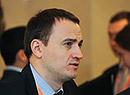 Олег Дорончану