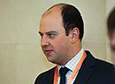 Денис Николайцев