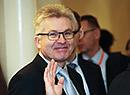 Юрий Шуваев