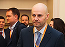 Вадим Сухих