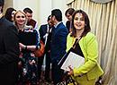 Ольга Артемова Анастасия Хилабокова