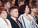 Дмитрий Бейгул Ирина Брандретт Светлана Петрова Александр Харин Катерина Якунина