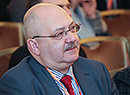 Дмитрий Благутин