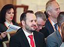 Александр Герасименко Мария Жилкина Евгений Кузнецов