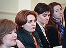 Татьяна Данилова Татьяна Жукова Ольга Топоркова