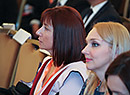 Ольга Багиро Анастасия Хилабокова