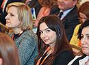 Наталья Жукова Екатерина Сафронова