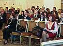 Рената Гареева Нина Левант Отабек Назаров Михаель Хергезелль