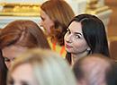 Екатерина Сафронова