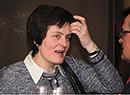 Ирина Громова
