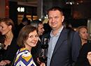 Оксана Воронцова Евгений Ниссельсон Елена Рогова