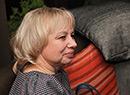 Татьяна Маршалек