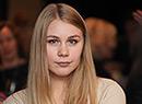 Марина Ветчинкина