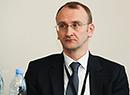 Алексей Бредихин