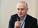 Владимир Кремер