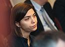 Наталья Васекина
