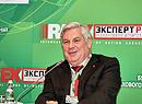 Дмитрий Раковщик