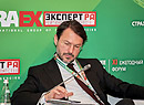 Сергей Рябцов