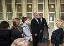 Владимир Клейменов Анастасия Рыбальченко Игорь Юргенс