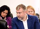 Алексей Слюсарь Елена Соломенцева