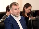 Мария Бобарева Алексей Слюсарь