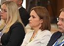 Константин Мерзляков Ирина Мерзлякова Евгения Шаина