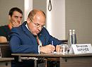 Вячеслав Карачев