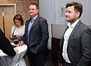 Марина Боголепова  Евгений Ниссельсон