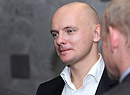 Михаил Одинцов