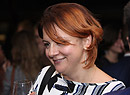 Елена Мясникова