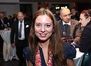 Анастасия Силаева