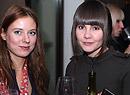 Марина Журавлева Анастасия Силаева