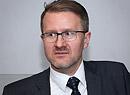 Павел Шапцев