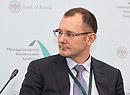 Владимир Чистюхин