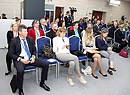 Юлия Бондарева Николай Галагуза Сергей Ефремов Аркадий Любавин Екатерина Потапова
