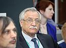 Николай Галагуза