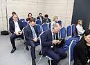Корней Биждов Александр Кудряков Анна Назарова